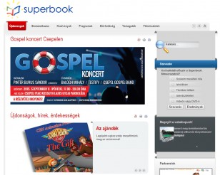 c_superbook