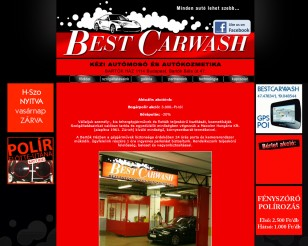g_bestcarwash